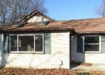 Foreclosed Home in Central Islip 11722 RALPH AVE - Property ID: 4083757296