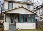 Foreclosed Home in Syracuse 13205 W OSTRANDER AVE - Property ID: 4083762557