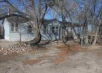 Foreclosed Home in Espanola 87532 ROSEBUD LN - Property ID: 4083766948