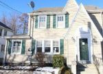 Foreclosed Home in Hamden 06514 GRANDVIEW AVE - Property ID: 4083773502