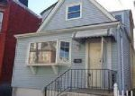 Foreclosed Home in North Bergen 7047 46TH ST - Property ID: 4083775248