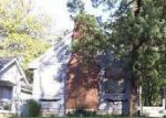 Foreclosed Home in Kansas City 64130 MICHIGAN AVE - Property ID: 4083785325