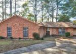 Foreclosed Home in Jackson 39204 GLEN IRIS PL - Property ID: 4083787516