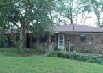 Foreclosed Home in Olive Branch 38654 COLEMAN RD - Property ID: 4083788391