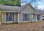 Foreclosed Home in Pearl 39208 KITES AVE - Property ID: 4083790590