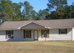 Foreclosed Home in Gulfport 39503 PINEHURST PL W - Property ID: 4083791911
