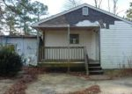 Foreclosed Home in Westover 21871 REVELLS NECK RD - Property ID: 4083821235