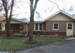 Foreclosed Home in Council Bluffs 51503 OAKLAND DR - Property ID: 4083842710