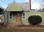 Foreclosed Home in Des Moines 50317 MAURY ST - Property ID: 4083843132