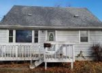 Foreclosed Home in Des Moines 50315 E DUNHAM AVE - Property ID: 4083844456