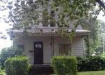 Foreclosed Home in Rock Island 61201 16TH ST - Property ID: 4083846196