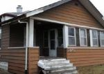 Foreclosed Home in Rock Island 61201 11TH ST - Property ID: 4083848841