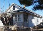Foreclosed Home in Madison 62060 BISSELL ST - Property ID: 4083868997