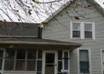 Foreclosed Home in Sibley 61773 E OHIO ST - Property ID: 4083870733