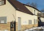 Foreclosed Home in Chicago 60628 S WENTWORTH AVE - Property ID: 4083878169