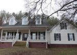 Foreclosed Home in Rome 30165 ALABAMA HWY SW - Property ID: 4083899644