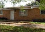 Foreclosed Home in Hollywood 33024 FRANKLIN ST - Property ID: 4083910591