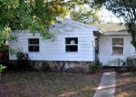 Foreclosed Home in Saint Petersburg 33712 EMERSON AVE S - Property ID: 4083940368