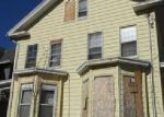 Foreclosed Home in Bridgeport 06604 MADISON AVE - Property ID: 4083951764