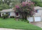 Foreclosed Home in Little Rock 72205 SATTERFIELD DR - Property ID: 4083966650