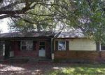 Foreclosed Home in Searcy 72143 HIGHWAY 11 - Property ID: 4083971918