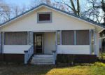 Foreclosed Home in Gadsden 35905 JOHNSON ST - Property ID: 4083975860