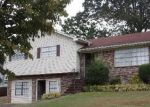 Foreclosed Home in Bessemer 35023 EDGEFIELD LN - Property ID: 4083977152