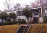 Foreclosed Home in Birmingham 35218 27TH STREET ENSLEY - Property ID: 4083980670
