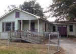 Foreclosed Home in Mobile 36607 MILL ST - Property ID: 4083986358