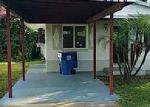 Foreclosed Home in Saint Petersburg 33713 27TH AVE N - Property ID: 4083999948
