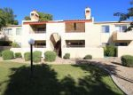 Foreclosed Home in Scottsdale 85251 N 68TH ST - Property ID: 4084026654