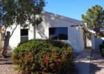 Foreclosed Home in Sierra Vista 85635 DESERT SHADOWS DR - Property ID: 4084027982