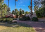 Foreclosed Home in Paradise Valley 85253 N FOOTHILLS MANOR DR - Property ID: 4084052942