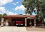 Foreclosed Home in Tucson 85746 S SPRINGBROOK DR - Property ID: 4084059950