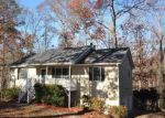 Foreclosed Home in Douglasville 30134 BRAXTON DR - Property ID: 4084063889