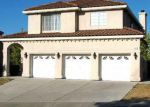 Foreclosed Home in Hercules 94547 EMERALD WAY - Property ID: 4084082271