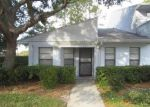 Foreclosed Home in Dunedin 34698 FALCON DR - Property ID: 4084111625