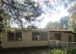 Foreclosed Home in Apopka 32703 PINE ST - Property ID: 4084150152