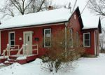 Foreclosed Home in Belvidere 61008 BUCHANAN ST - Property ID: 4084175566