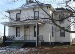 Foreclosed Home in Cissna Park 60924 E GARFIELD AVE - Property ID: 4084195715