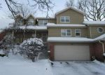 Foreclosed Home in Elgin 60123 SHAGBARK DR - Property ID: 4084221554