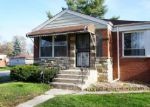Foreclosed Home in Dolton 60419 UNIVERSITY AVE - Property ID: 4084236890