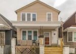 Foreclosed Home in Chicago 60628 E 117TH ST - Property ID: 4084264474