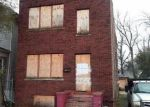Foreclosed Home in Chicago 60628 S WENTWORTH AVE - Property ID: 4084297764