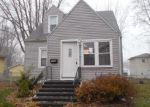 Foreclosed Home in Kankakee 60901 S 7TH AVE - Property ID: 4084329289
