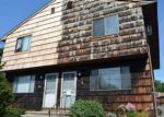 Foreclosed Home in Bridgeport 06606 INDIAN AVE - Property ID: 4084411186