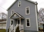 Foreclosed Home in Bristol 06010 DEWEY AVE - Property ID: 4084413827