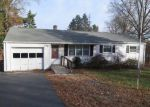 Foreclosed Home in Middletown 6457 RIDGEWOOD RD - Property ID: 4084439667