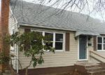 Foreclosed Home in Norwich 06360 PINE ST - Property ID: 4084441858
