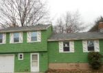Foreclosed Home in Middletown 6457 BLUE BIRD RD - Property ID: 4084453684